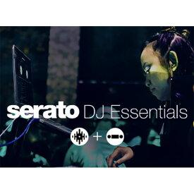 SERATO/Serato DJ CLUB KIT【オンライン納品】
