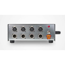 Coil Audio/CP-448