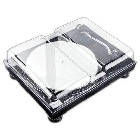 DECKSAVER/DS-PC-SL1200