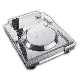 DECKSAVER/DS-PC-CDJ900