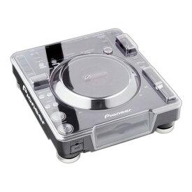 DECKSAVER/DS-PC-CDJ1000