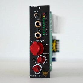 Phoenix Audio/Pivot TC 500