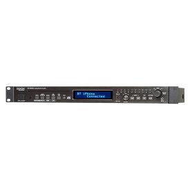 DENON Professional/DN-500CB