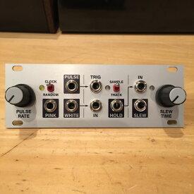 Intellijel/Noise Random Tools 1U【在庫あり】