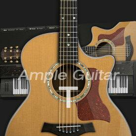AMPLE SOUND/AMPLE GUITAR T III【オンライン納品】