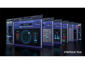 Spectrasonics/Omnisphere 2 Upgrade