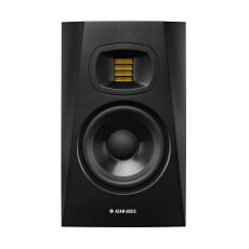 ADAMPROFESSIONALAUDIO/T5V(Pair)