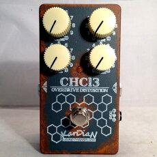 KarDiaN/CHCl3クロロホルム