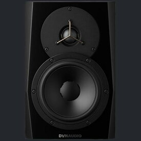 Dynaudio/LYD 5 Black(ペア)