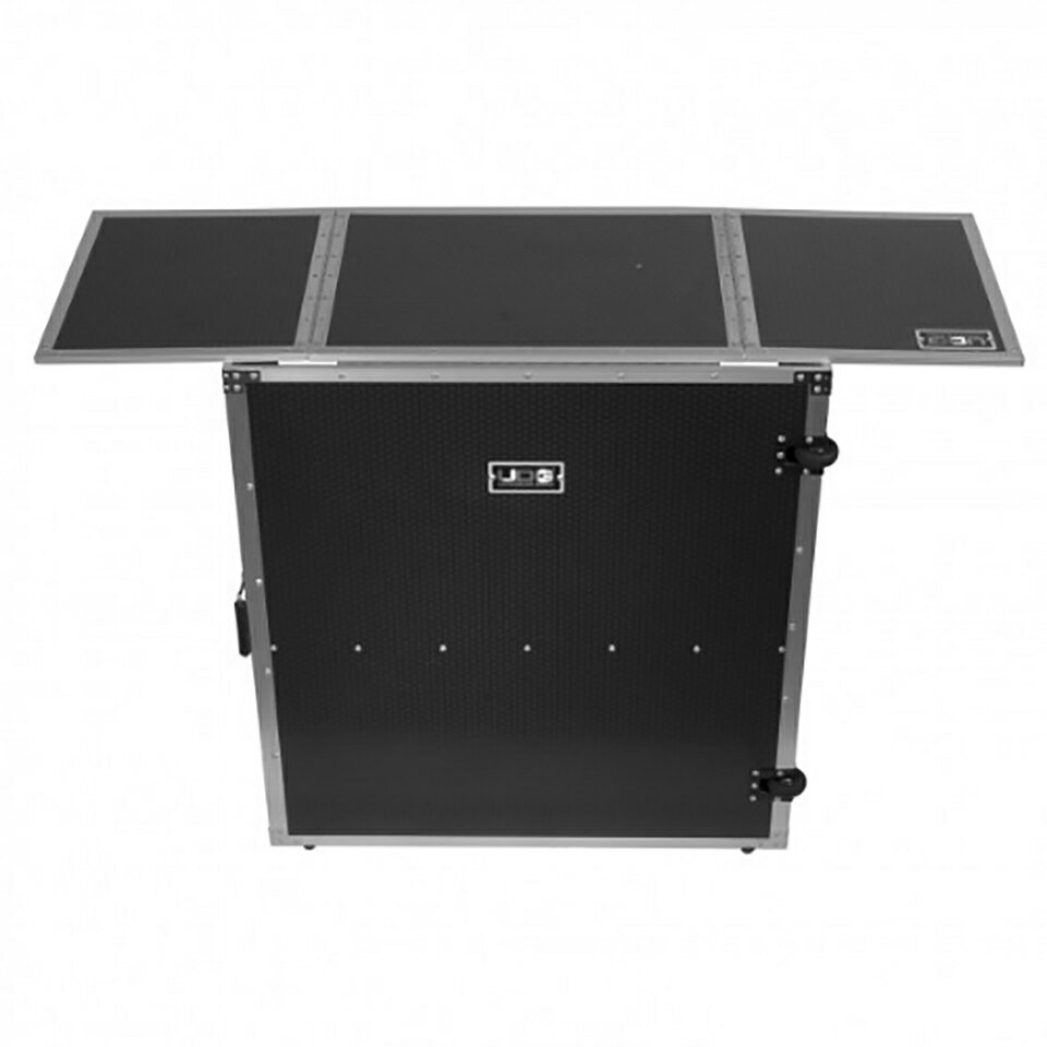 UDG/U92049SL Ultimate Fold Out DJ テーブル