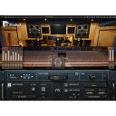 19位:Waves/Abbey Road Studio 3【オンライン納品】【在庫あり】