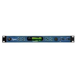 Lynx Studio Technology/AURORA(n) 8 DNT