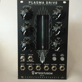 Erica Synths/Plasma Drive【在庫あり】