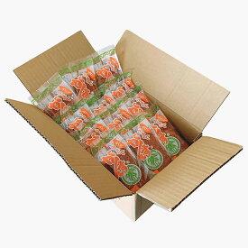 送料無料【新商品】うまいでがんす 100袋(200枚)業務用 業者向け 箱買い 三宅水産 呉で生まれた広島の味 手土産 ご当地グルメ 広島 ガンス かまぼこ 練り物 がんす おつまみ お取り寄せ ギフト 広島がんす