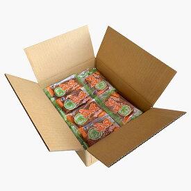 送料無料【新商品】うまいでがんす 50袋(100枚)箱買い 三宅水産 呉で生まれた広島の味 手土産 ご当地グルメ 広島 ガンス かまぼこ 練り物 がんす おつまみ お取り寄せ ギフト 業務用 業者向け 広島がんす