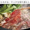 Miyazaki cow rich reason ant marbled beef beating down the opponent's bamboo sword and giving him a men errand to melt away that cut it off, and is particular as for 1 kg of taste breathe it, and it is sending it with 1 kg of 200 g of *5 packs in total