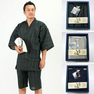 金杯 (jinnbei) ♦ 8000 人金杯 (白色和黑色)