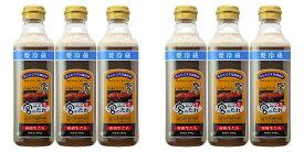 宮のたれ 500g ボトル 6本入 たれ ソース 和風 ハンバーグ 焼肉 国産 たまねぎ 調味料