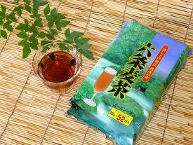 こだわりの六条麦茶【RCP】05P11Aug14