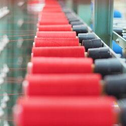 【はぎれセット】宮田織物和木綿(わもめん)はぎれ詰め合わせ800g日本製国内自社織り【ネット通販限定商品】