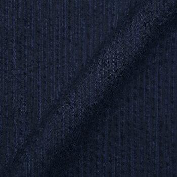 【送料込】宮田織物和木綿しじらパンツ男女兼用メンズ/レディース男性/女性春夏秋日本製綿100%ウエスト総ゴムもんぺ和調黒紺グレーフリー