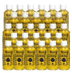アミノ黒酢 200ml(30本セット)【RCP】10P03Dec16