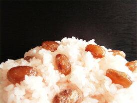 赤飯(甘納豆)5パック