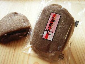 小判餅(もち)黒糖