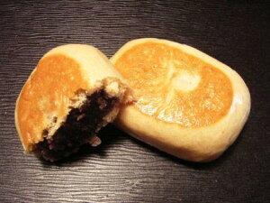ミニ味噌饅頭32g 10個入れ(業務用)