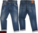 """REPLAY/リプレイM914Y JEANS SLIM FIT ANBASS HYPERFLEX X-L.I.T.E. RE-USED スリムフィット・ストレッチジーンズ""""アンバス""""ハイパー…"""