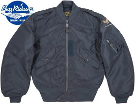 """BUZZ RICKSON'S/バズリクソンズ Jacket, Flying, Light Type L-2A""""SUPERIOR TOGS CORP. 1952 Model"""" タイプL-2A フライトジャケットLot/BR12984"""