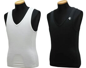 コンバース CONVERSE サポートインナーシャツインナー バスケットボールウェア※こちらの商品はメーカー取り寄せになります。【CB251702】