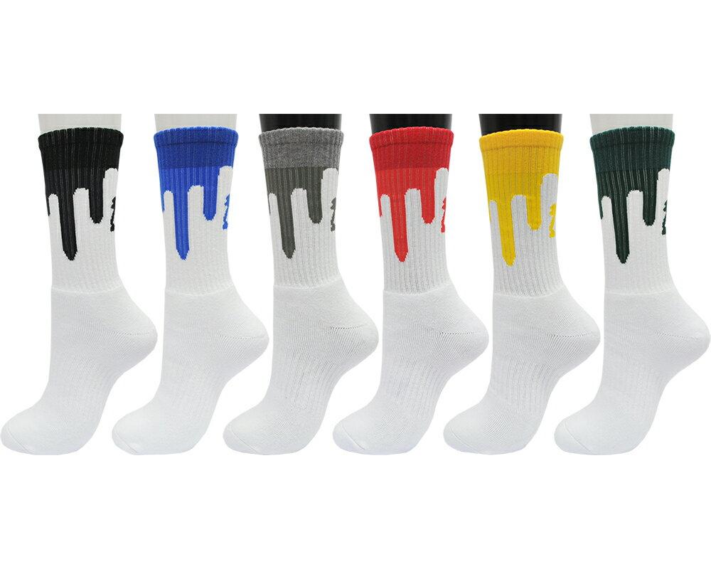 EGOZARU エゴザルドリップソックス(ホワイトベース)SOCKS ソックス 靴下 バッソクバスケットボールウェア 練習着【EZAC-1701】※在庫取商品のため、在庫がない場合もございます。