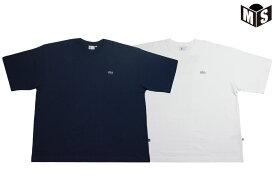 ▲■【2色展開】フィラ FILAバスケ tシャツロゴTシャツ【FS3028】2021/1/26