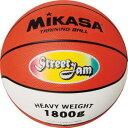 【4月中旬入荷予定】ミカサ MIKASAバスケット トレーニングボール7号球重量約1800gゴムボール【ネーム加工不可】【B7JMTR】※ゆうパケット対象外