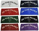 インザペイント IN THE PAINTSPORTS TOWEL タオル【ITP17130】【1296円→1160円】【R・Y】