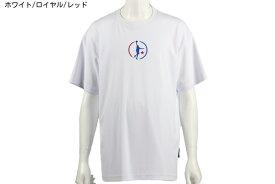 [8色展開]インザペイント IN THE PAINTバスケ tシャツTシャツ【ITP19307】3888円→1944円【返品・交換不可】