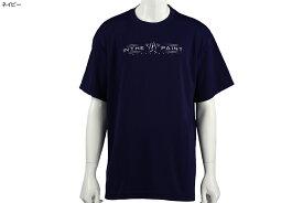 [10色展開]インザペイント IN THE PAINTバスケ tシャツTシャツ【ITP19315】3888円→1944円【返品・交換不可】