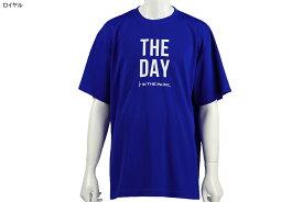 [4色展開]インザペイント IN THE PAINTバスケ tシャツTシャツ【ITP19313】3780円→1890円【返品・交換不可】