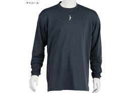 [6色展開]インザペイント IN THE PAINTバスケ tシャツロングスリーブシャツ【ITP19370】4536円→3855円