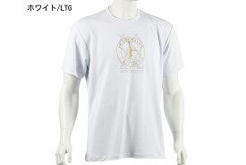 【4色展開】インザペイント IN THE PAINTバスケ tシャツTシャツ【ITP20321】3850円→3270円