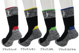 【4色展開】インザペイント IN THE PAINTバスケ ソックスパネルソックス【ITP20331】1650円→1400円