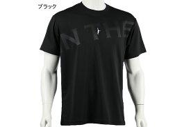 【3月下旬入荷予定】【11色展開】インザペイント IN THE PAINTバスケ tシャツTシャツ【ITP20305】