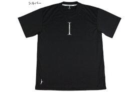 ★【2色展開】インザペイント IN THE PAINTバスケ tシャツTシャツ【ITP2000NYP-Tshirt】【返品・交換不可】