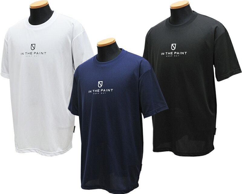 インザペイント IN THE PAINTTシャツ 【ITP17110】【3780円→2646円】【R・Y】