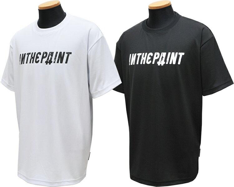 インザペイント IN THE PAINTTシャツ 【ITP17077】【3780円→2646円】【R・Y】