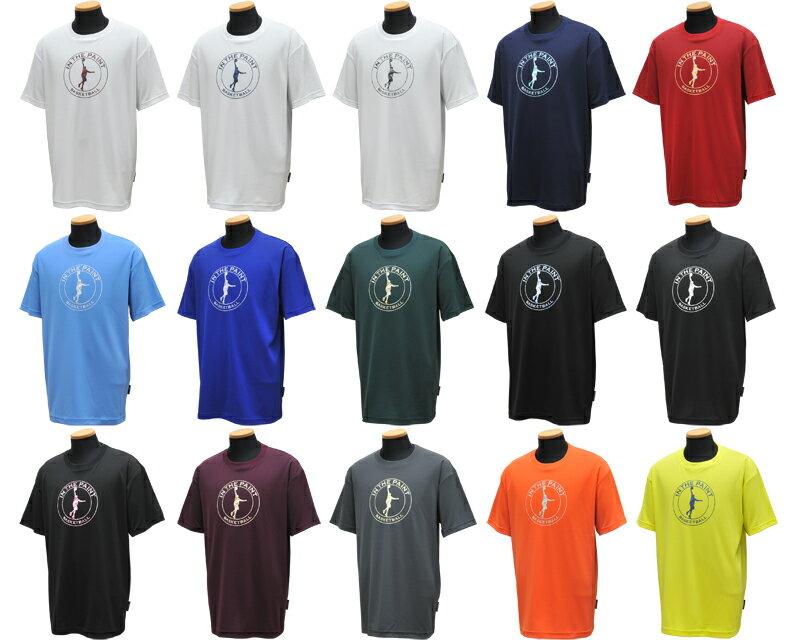 インザペイント IN THE PAINTTシャツ【ITP18316】【3888円→3110円】