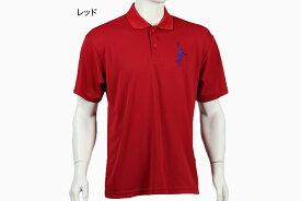 【4月下旬入荷予定】【7色展開】インザペイント IN THE PAINTバスケ tシャツボタンダウンポロシャツ【ITP20324】