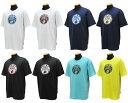 インザペイント IN THE PAINTTRIANGLE BALL Tシャツ 【ITP17009】【3780円→3400円】【R・Y】