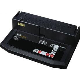 【7月下旬入荷予定】モルテン デジタイマー用ショットクロック操作盤 単品(UX0040用)UX0040-11※こちらの商品はお取り寄せ商品となります